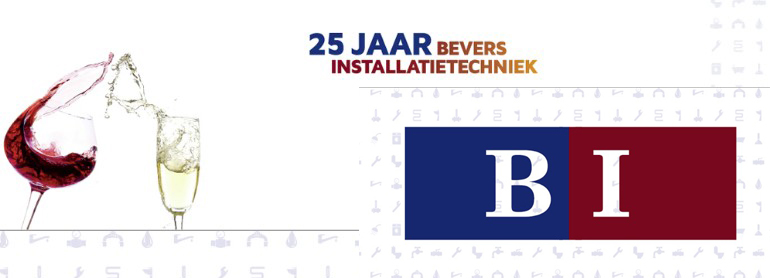 Bevers-install-uitnodiging