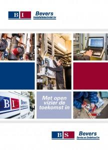 https://bevers-installatietechniek.nl/wp-content/uploads/2016/03/bevers-page-001-216x300.jpg