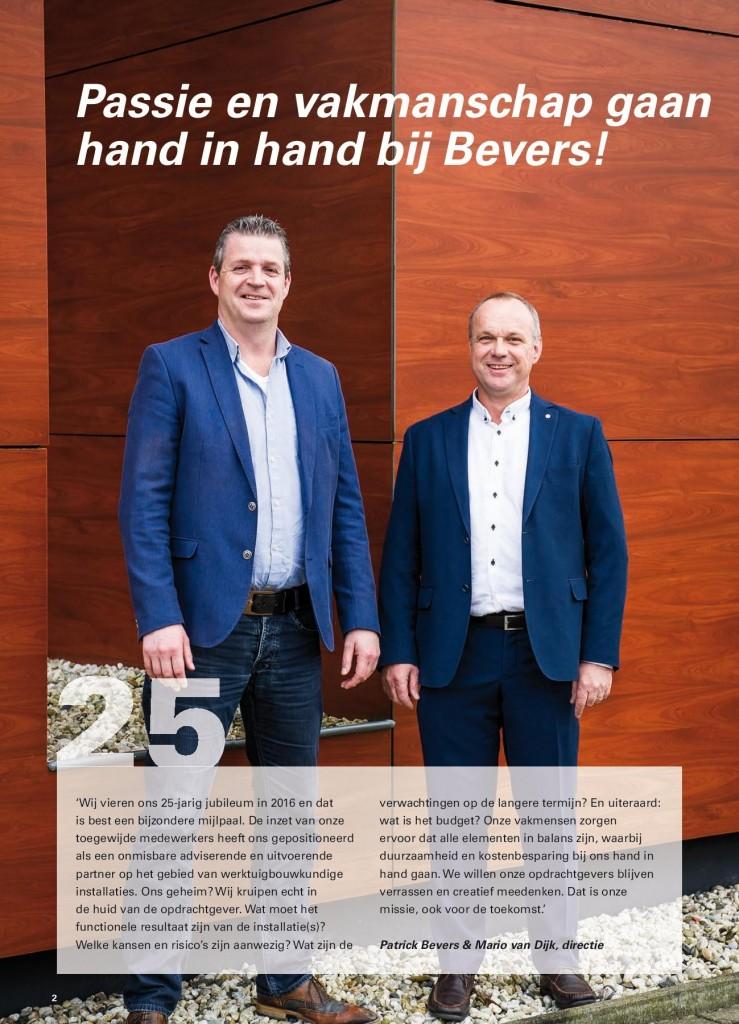https://bevers-installatietechniek.nl/wp-content/uploads/2016/03/bevers-page-002-739x1024.jpg