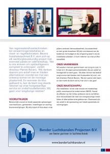 https://bevers-installatietechniek.nl/wp-content/uploads/2016/03/bevers-page-003-216x300.jpg