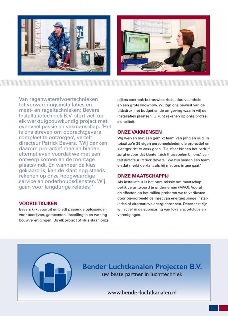https://bevers-installatietechniek.nl/wp-content/uploads/2016/03/bevers-page-003-739x1024.jpg