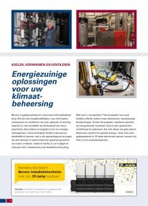 https://bevers-installatietechniek.nl/wp-content/uploads/2016/03/bevers-page-004-216x300.jpg