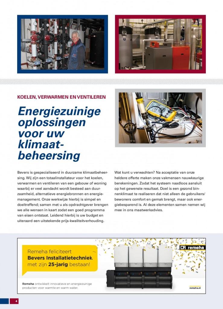 https://bevers-installatietechniek.nl/wp-content/uploads/2016/03/bevers-page-004-739x1024.jpg