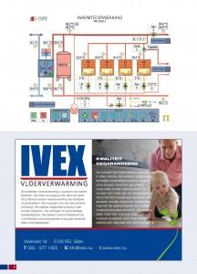 https://bevers-installatietechniek.nl/wp-content/uploads/2016/03/bevers-page-006-216x300.jpg