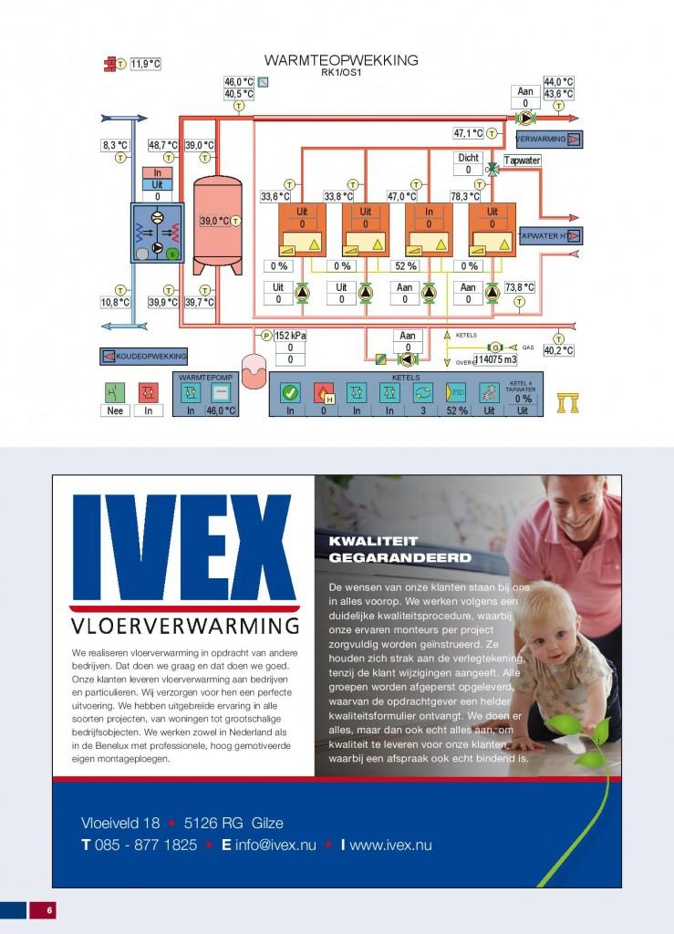 https://bevers-installatietechniek.nl/wp-content/uploads/2016/03/bevers-page-006-739x1024.jpg