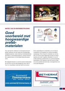 https://bevers-installatietechniek.nl/wp-content/uploads/2016/03/bevers-page-007-216x300.jpg
