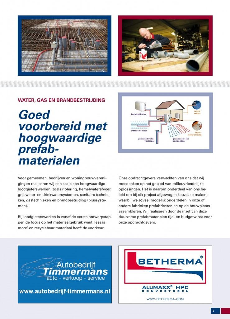 https://bevers-installatietechniek.nl/wp-content/uploads/2016/03/bevers-page-007-739x1024.jpg