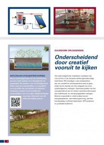 https://bevers-installatietechniek.nl/wp-content/uploads/2016/03/bevers-page-008-216x300.jpg