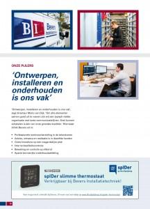 https://bevers-installatietechniek.nl/wp-content/uploads/2016/03/bevers-page-010-216x300.jpg