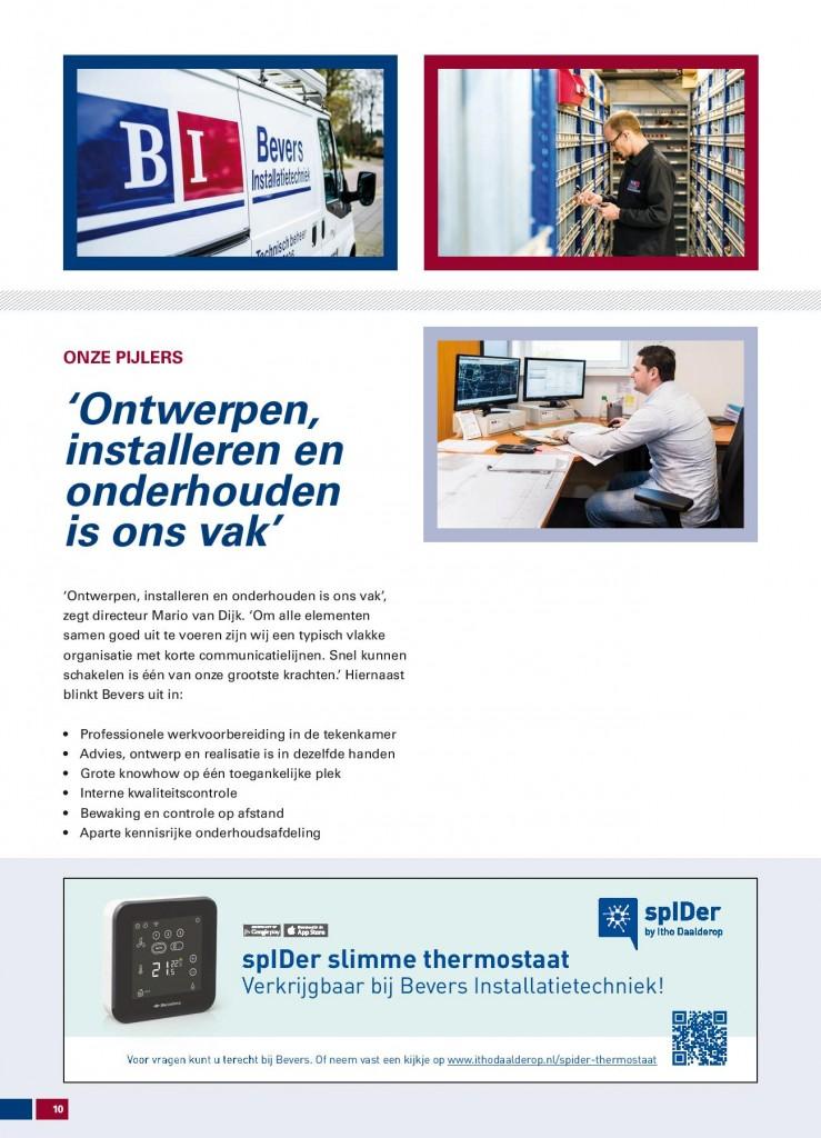 https://bevers-installatietechniek.nl/wp-content/uploads/2016/03/bevers-page-010-739x1024.jpg
