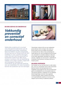https://bevers-installatietechniek.nl/wp-content/uploads/2016/03/bevers-page-013-216x300.jpg