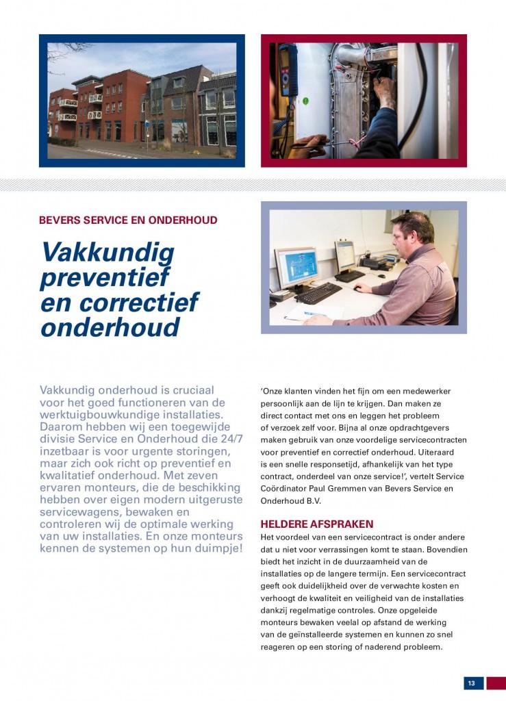 https://bevers-installatietechniek.nl/wp-content/uploads/2016/03/bevers-page-013-739x1024.jpg