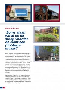 https://bevers-installatietechniek.nl/wp-content/uploads/2016/03/bevers-page-014-216x300.jpg