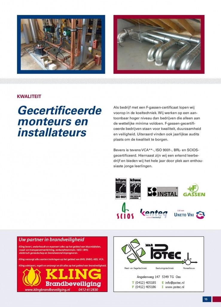 https://bevers-installatietechniek.nl/wp-content/uploads/2016/03/bevers-page-015-739x1024.jpg