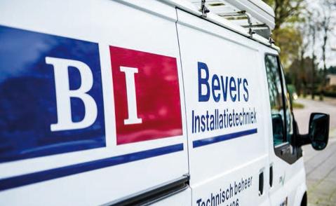bevers_bus