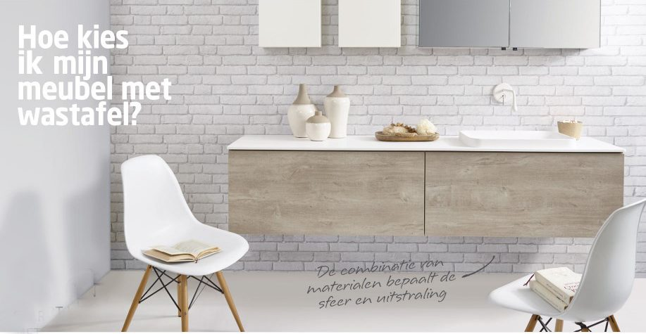 Baderie Sanitair Badkamer : Bevers installatietechniek mijn badkamer van baderie bevers