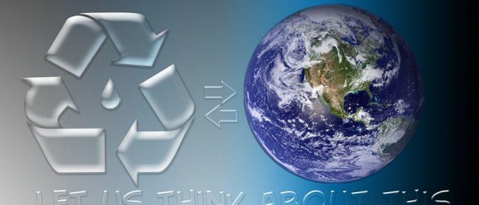 Eco-duurzaam-energieneutraal2