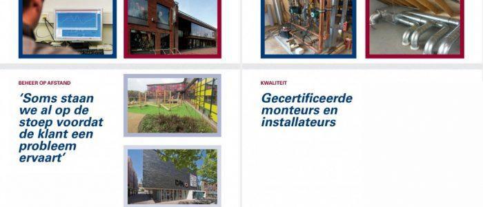 Bevers-Installatietechniek -brochure-foto-