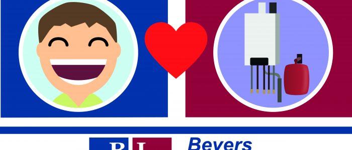 Bevers_CV_Ketel_Besparen