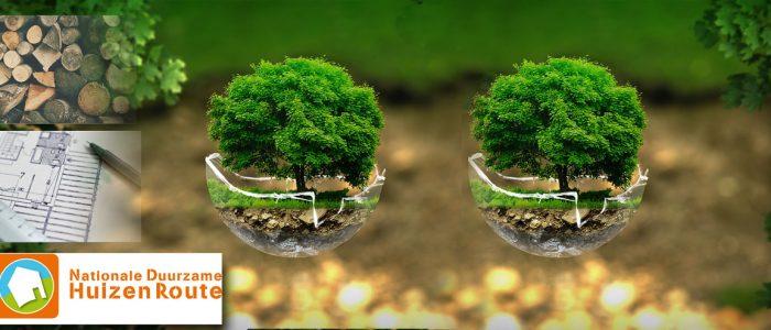 Banner - duurzaam derden Nationale Duurzame huizenroute -web