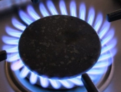 Nederlanders vinden gasloos prima maar helft wil dat niet zelf betalen!